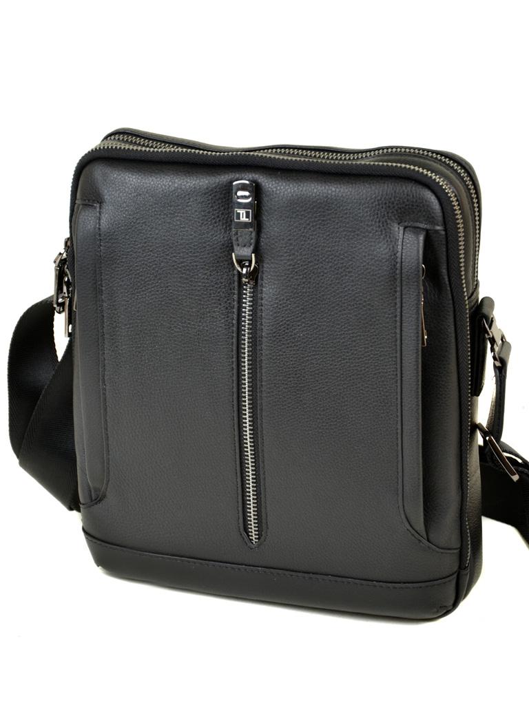 df9e58f0db19 Сумка Мужская Планшет кожаный BRETTON BE 5435-3 black купить с ...