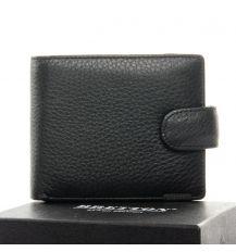 Кошелек BE Мужской BRETTON 208-0611 black