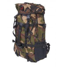 Рюкзак Городской нейлон Witzman A-9941 camouflage Распродажа