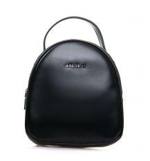 Сумка Женская Клатч кожа ALEX RAI 2-01 2228 black Распродажа