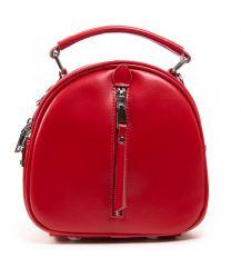 Сумка Женская Классическая кожа ALEX RAI 03-02 339 red
